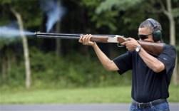 obama-shoot_2469253b