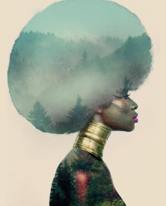 Pierre-Jean-Louis-Natural-Hair-Art-03
